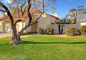 9668 E SUTTON Drive, Scottsdale, AZ 85260