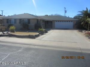 6219 E ROSE CIRCLE Drive, Scottsdale, AZ 85251