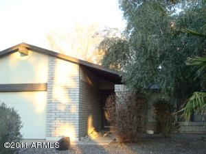 11997 N 92ND Place, Scottsdale, AZ 85260