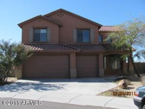 41408 N HUDSON Trail, Phoenix, AZ 85086