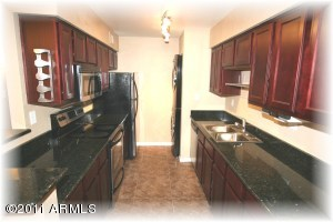 5995 N 78TH Street, 1092, Scottsdale, AZ 85250