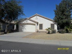1772 E LOMA VISTA Street, Gilbert, AZ 85295
