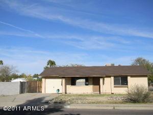 5631 S BECK Avenue, Tempe, AZ 85283
