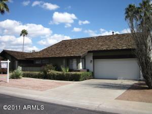 7609 N VIA DE LA SIESTA Street, Scottsdale, AZ 85258