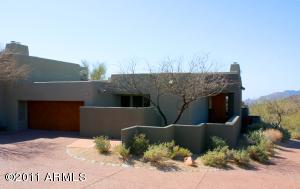 9874 E GRAYTHORN Drive, Scottsdale, AZ 85262