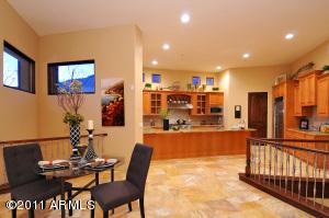 10997 E DISTANT HILLS Drive, Scottsdale, AZ 85262