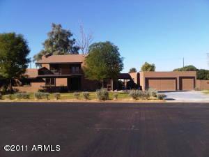 1806 S LOS ALAMOS, Mesa, AZ 85204