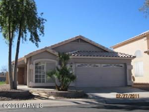 133 W LEAH Court, Gilbert, AZ 85233