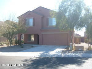 12359 W TURNEY Avenue, Avondale, AZ 85392