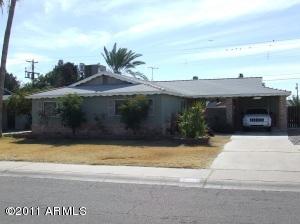 6931 E LATHAM Street, Scottsdale, AZ 85257
