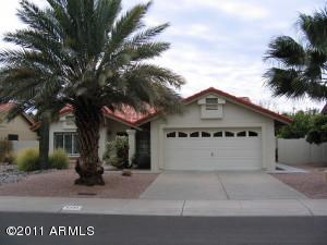 9131 E SHARON Drive, Scottsdale, AZ 85260