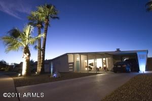 8136 E SHERIDAN Street, Scottsdale, AZ 85257