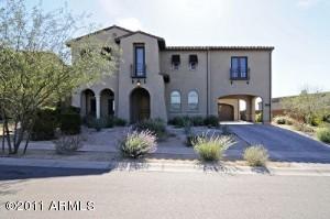 19621 N 96TH Place, Scottsdale, AZ 85255