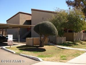 1730 W EMELITA Avenue, 2094, Mesa, AZ 85202