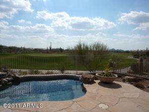 9491 E SANDY VISTA Drive, Scottsdale, AZ 85262