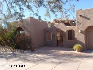 11480 E CAROL Way, Scottsdale, AZ 85259