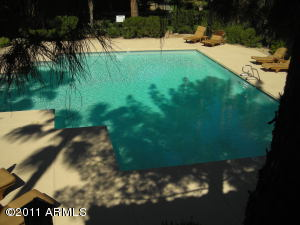 10101 N ARABIAN Trail, 2019, Scottsdale, AZ 85258