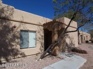 8800 N 107TH Avenue, 21, Peoria, AZ 85345