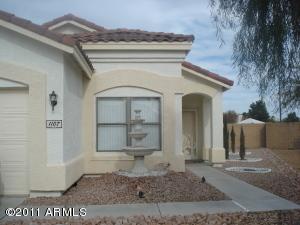 1107 S 53rd Place, Mesa, AZ 85206