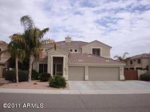 19417 N 62ND Avenue, Glendale, AZ 85308