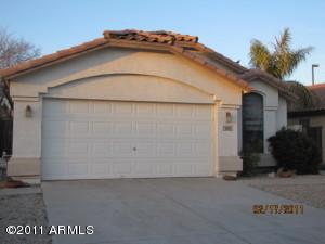 560 E CATHY Drive, Gilbert, AZ 85296