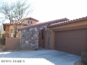 7281 E AURORA, Scottsdale, AZ 85266