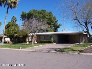 5117 N WOODMERE FAIRWAY, Scottsdale, AZ 85250