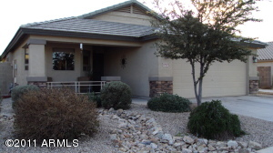 15769 W LATHAM Street, Goodyear, AZ 85338