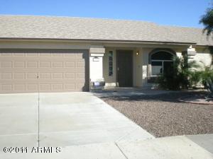 8130 E DES MOINES Street, Mesa, AZ 85207