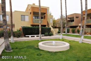 3600 N HAYDEN Road, 3613, Scottsdale, AZ 85251