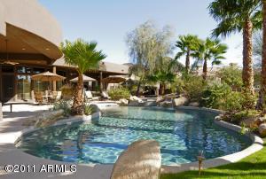 13073 E GOLD DUST Avenue, Scottsdale, AZ 85259