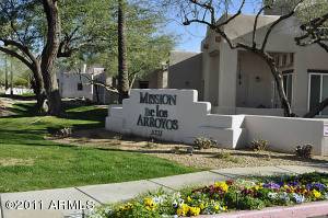 11333 N 92ND Street, 1141, Scottsdale, AZ 85260