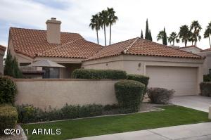 8035 E DEL TORNASOL Drive, Scottsdale, AZ 85258