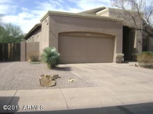 22030 N 51st Street, Phoenix, AZ 85054