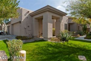 7283 E VAQUERO Drive, Scottsdale, AZ 85258