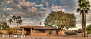 11825 N 54TH Place, Scottsdale, AZ 85254