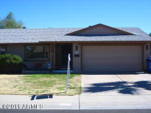 1029 E CARTER Drive, Tempe, AZ 85282
