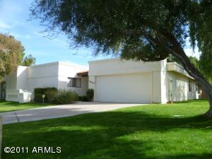 10325 E CINNABAR Avenue, Scottsdale, AZ 85258