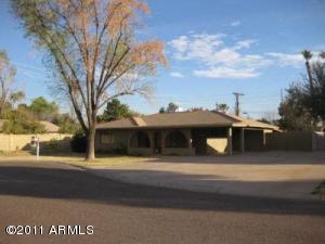 4121 E MITCHELL Drive, Phoenix, AZ 85018