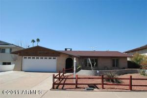 3132 N 87TH Street, Scottsdale, AZ 85251