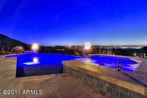 16265 N 115TH Place, Scottsdale, AZ 85255