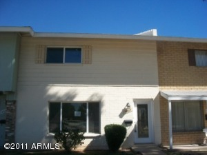 4005 S MILL Avenue, Tempe, AZ 85282