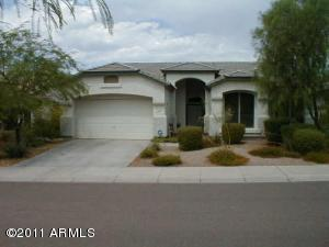 21554 N 72ND Way, Scottsdale, AZ 85255