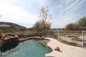 10983 E Winchcomb Drive, Scottsdale, AZ 85255
