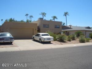 8125 E SAN MIGUEL Avenue, Scottsdale, AZ 85250