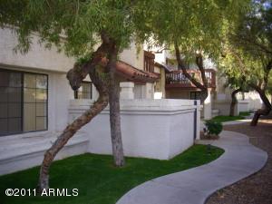 839 S WESTWOOD Street, 170, Mesa, AZ 85210