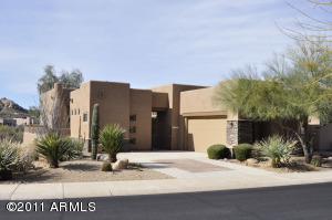 28414 N 108TH Way, Scottsdale, AZ 85262