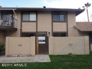 1229 N 84TH Place, Scottsdale, AZ 85257