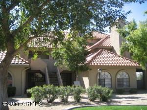 1211 N MILLER Road, 204, Scottsdale, AZ 85257