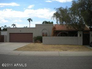 7027 E SHEENA Drive, Scottsdale, AZ 85254